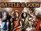 battle-of-the-gods-220